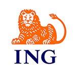 ing_logo2