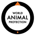 World_Animal_Protection_log