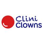 cliniclowns-logo-250pxdef