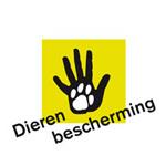 logo-dierenbescherming1