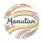 manutan2