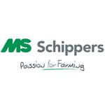 MS-Schippers-logo