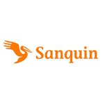 Sanquin150x150