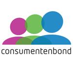 consumentenbond150x150