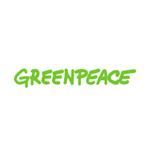 logo-greenpeace150x150