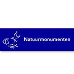 natuurmonumenten150x150