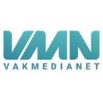 vakmedianet-squarelogo-1527