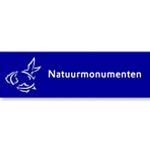 natuurmonumenten-case