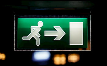 klantonderzoek exit-onderzoek